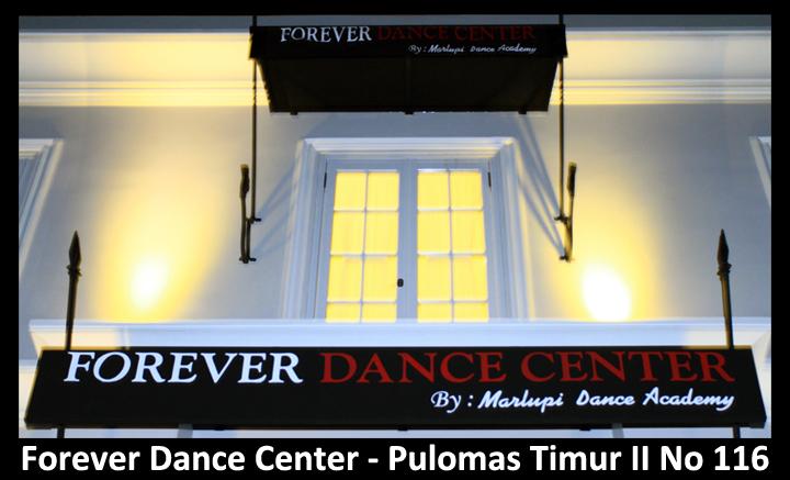 Forever Dance Center