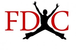 Forever Dance Center