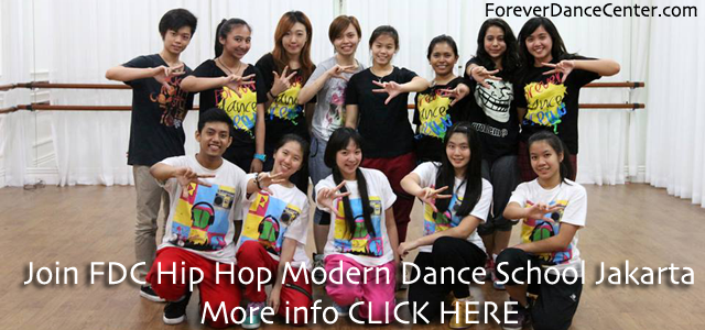 FDC Dance School